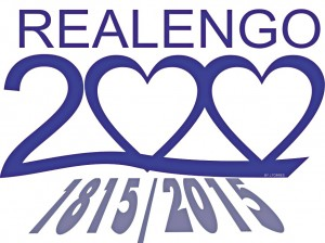 real engo200